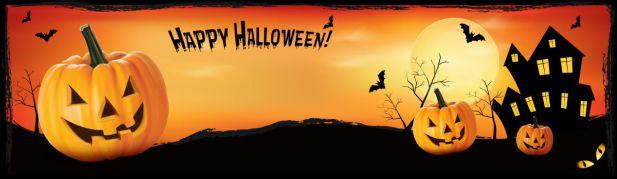 Halloween_Bangladesh