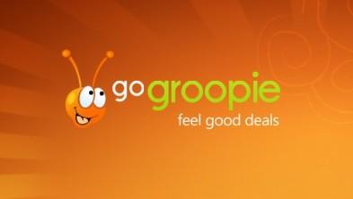 go groopie