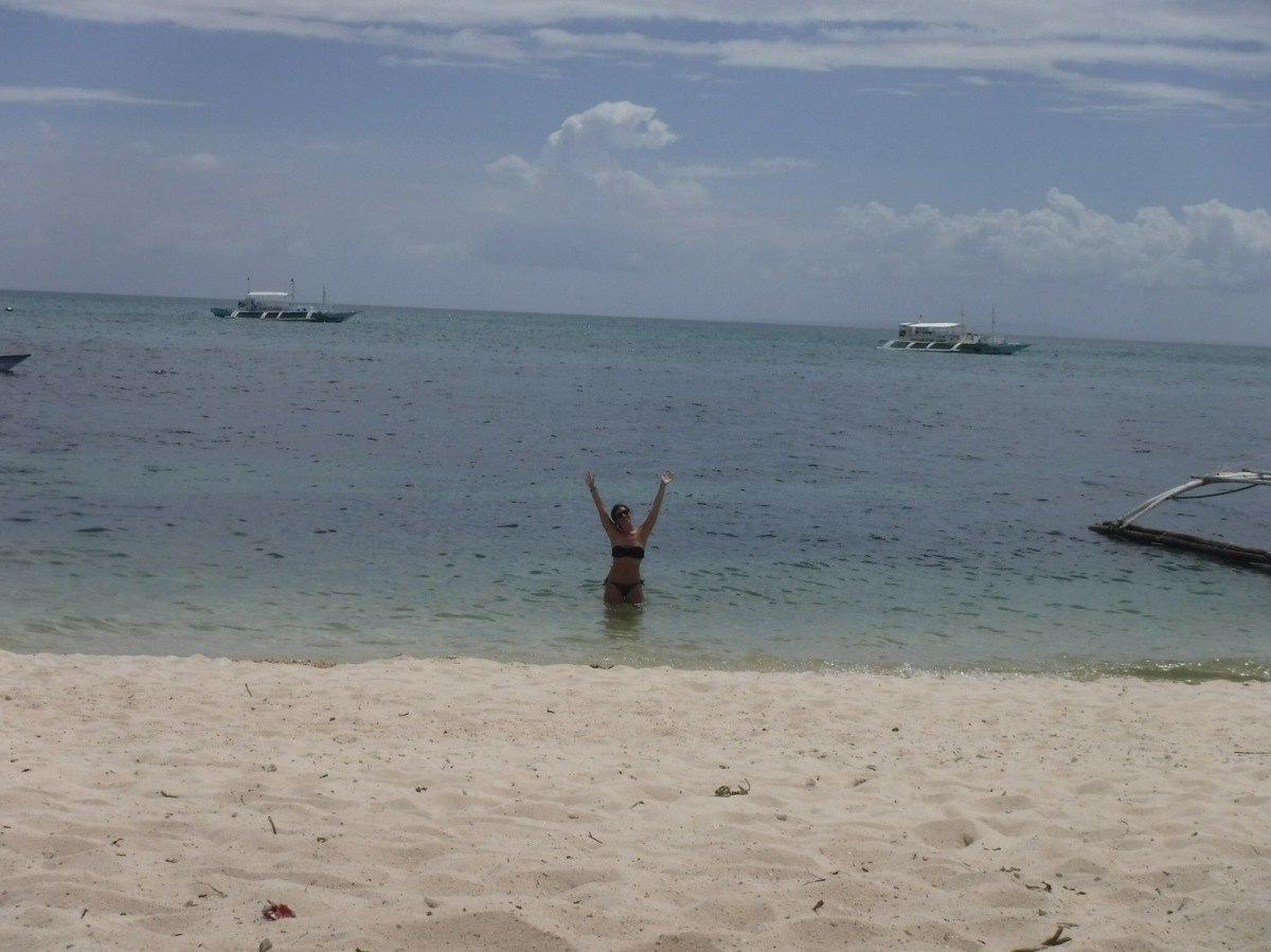 The lowdown on Malapascua Island