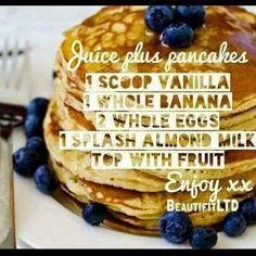 pancakerecipe